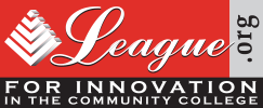 League for Innovation in the Community College Logo